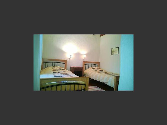 Main image for Glassillaun Cottage,