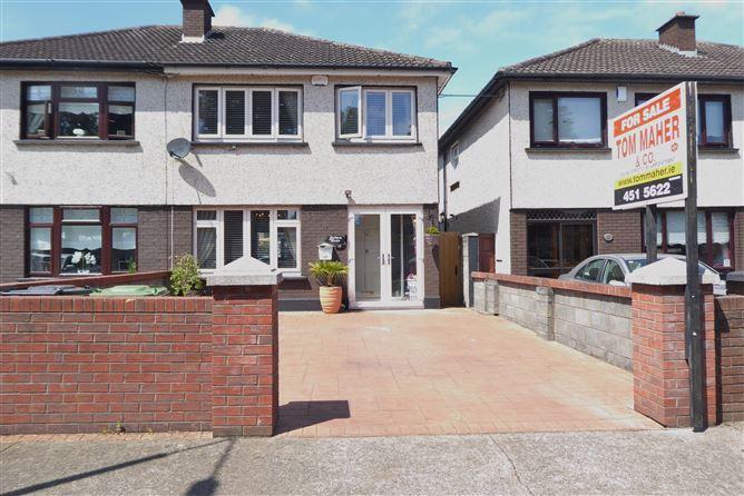 Main image for 11, Chestnut Grove, Kingswood, Tallaght, Dublin 24