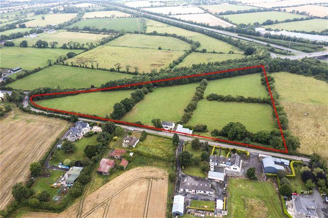 Main image for Delahasey,Naul,Co. Dublin,K32RX45