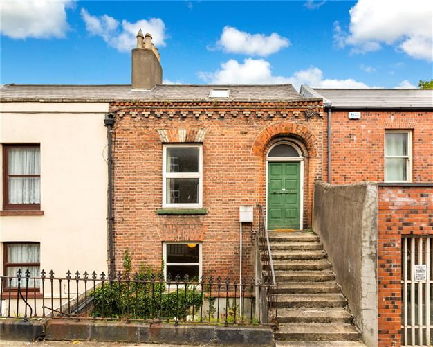 Main image for 35 Charles Street Great,Mountjoy,Dublin 1,D01C3C5