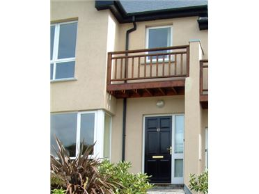 Photo of Riverside Mews, Castle Oaks Holiday Homes, Castleconnell, Co. Limerick