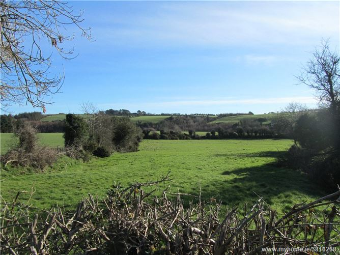 Site At Kilnagrange, Kilmacthomas, Co Waterford