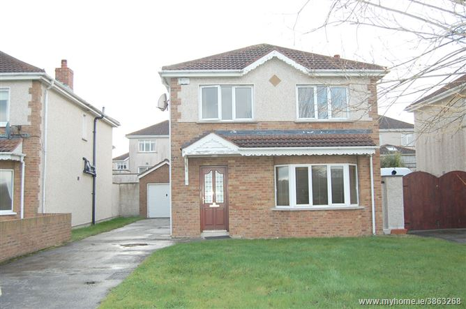 Photo of 31 Clermont Manor, Blackrock, Louth