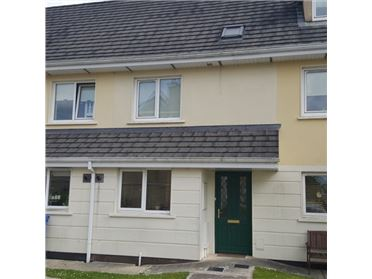Photo of 10 Grange Way, Grange Manor, Ovens, Cork