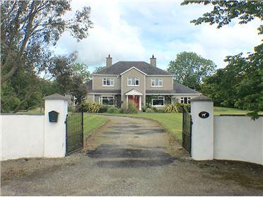 Photo of Kilmallock, Ballymurn, Wexford