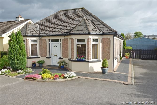 Ballinwillin, Mitchelstown, Cork