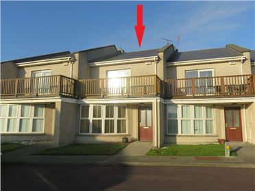 Photo of 2 Sandycove Villas, Owenahincha, Rosscarbery,   West Cork