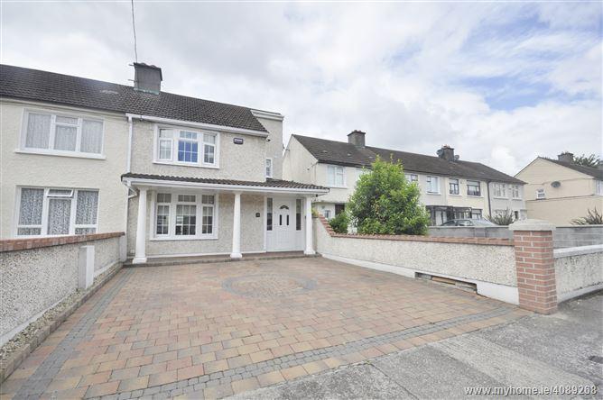 75 Walkinstown Drive, Walkinstown, Dublin 12