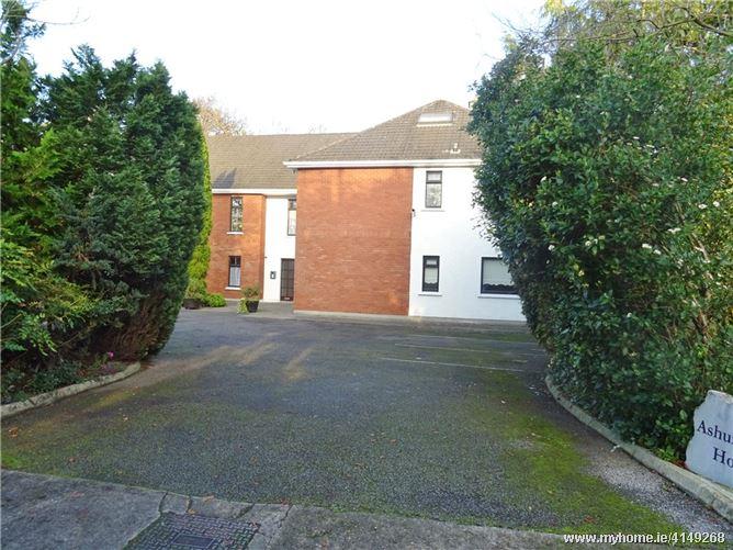 4 Ashurst House, Ashurst, College Road, Kilkenny