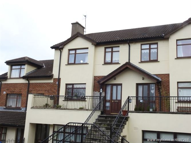 47 Cromwells Fort Grove, Mulgannon, Wexford Town, Wexford