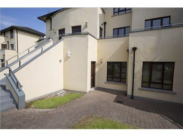 Photo of 9 Marlinstown Park, Mullingar, Westmeath