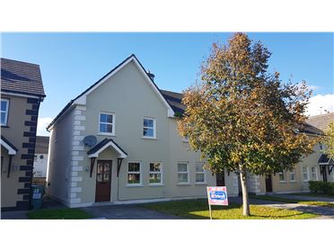 Photo of 49 Cois Abhainn, Tralee, Kerry