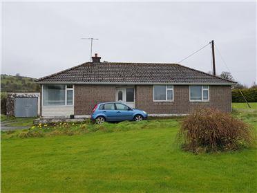 Photo of Maryville, Grange, Kilmallock, Limerick