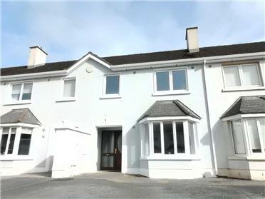 Photo of 3 Ard Caoin, Gort Road, Ennis