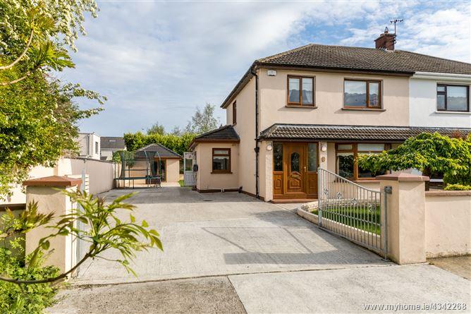 Main image for 7 Flemington Park, Balbriggan, County Dublin
