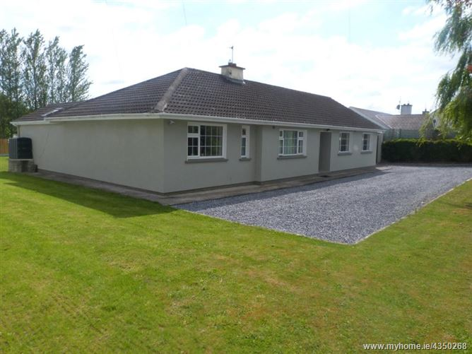 Main image for 1 The Cresent, Callan Road, Kilkenny, Kilkenny