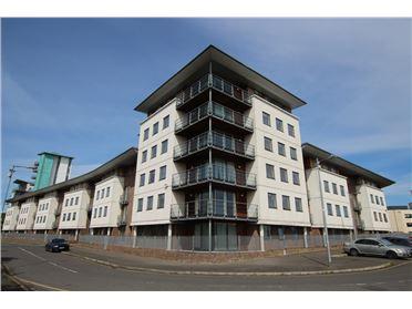 Property image of Apartment 96, Block G, Gateway Student Village, Ballymun, Dublin 9
