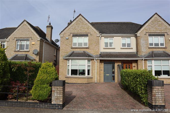 Main image for 52 Park Lane, Grange Rath, Drogheda, Meath