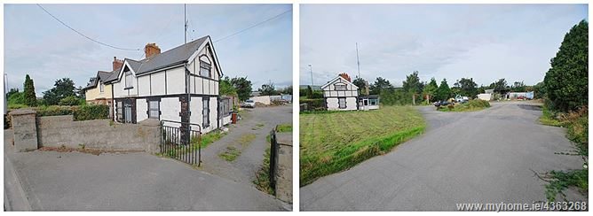 Main image for Killininny Cottages, Firhouse Road, Firhouse, Dublin 24