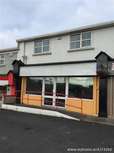 Main image for Retail Unit, Northbridge Service Station, Kilmallock, Co. Limerick