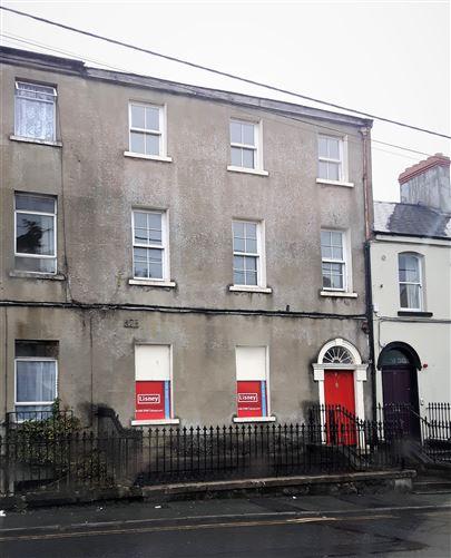 Main image for 2  Academy Street, Navan, Co. Meath C15 WC92, Meath,Co. Meath, C15 WC92
