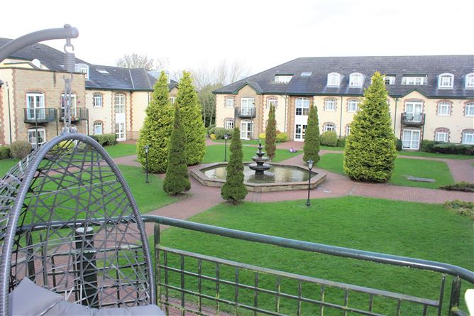 Main image for Apt 23A, The Lawn, Abbeylands, Clane, Kildare