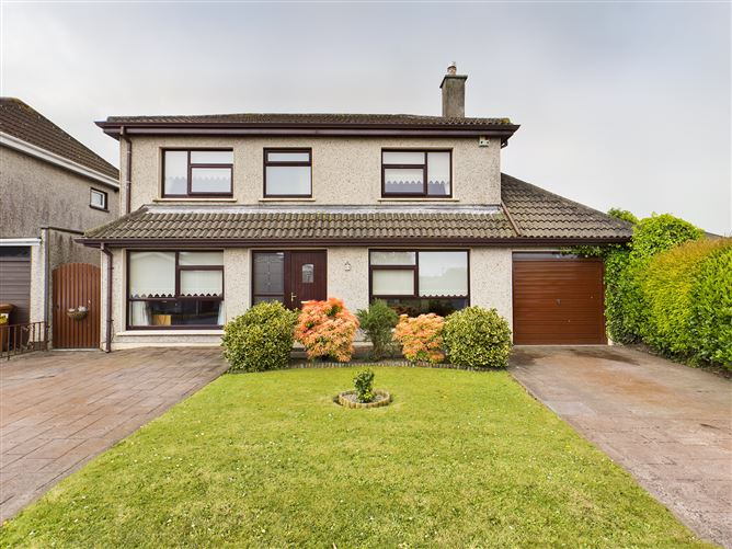 Main image for 11 Renoir Close, Norwood, Waterford City, Waterford, X91 YEE3