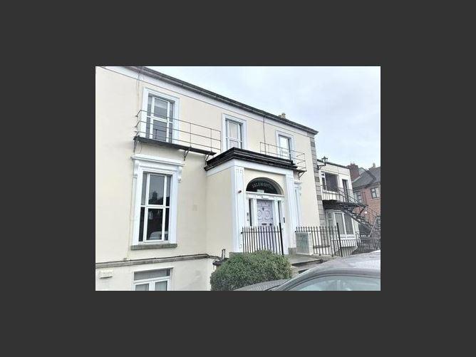 Main image for 5 Salem Court,Rathgar, Dublin 6, Dublin