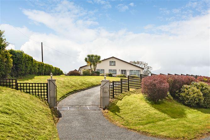 Main image for Munninane, Grange, Sligo, F91 EN29