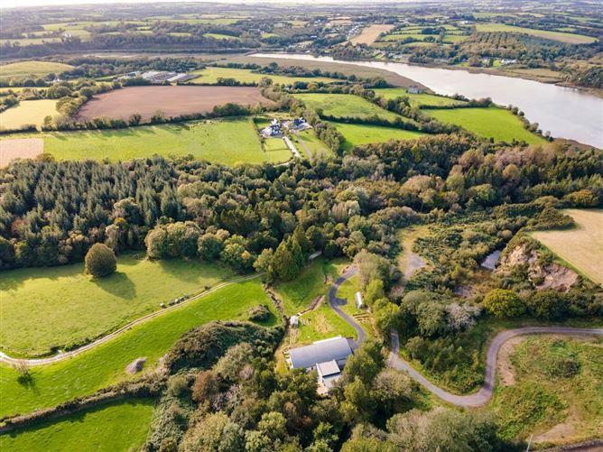 Main image for Ballydicken Upper, Crossabeg, Wexford