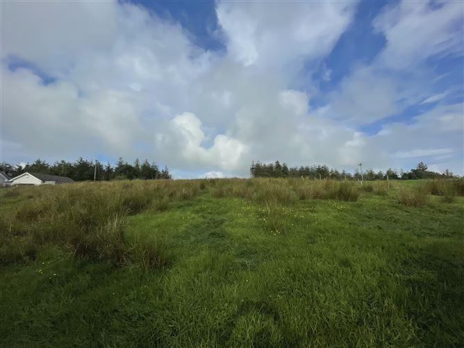 Main image for Carrickaleck, Kingscourt, Meath