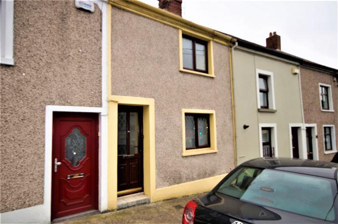 Main image for 10 Dublin Hill Lower, Cork City, Cork