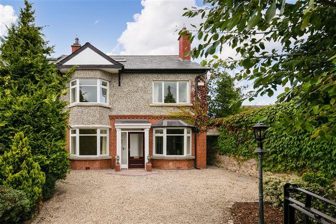 Main image for 15 Woodlawn Terrace, Churchtown,   Dublin 14