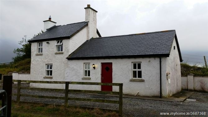 Boston Lane, Riverstown, Birr, Co. Offaly