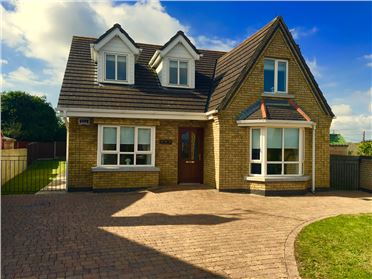 Photo of 23 Marine Crescent , Blackrock Cove , Golf Links Road, Blackrock, Louth