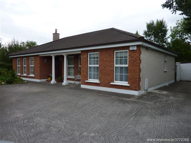 Grange Grove, Tullow Road, Carlow Town, Carlow