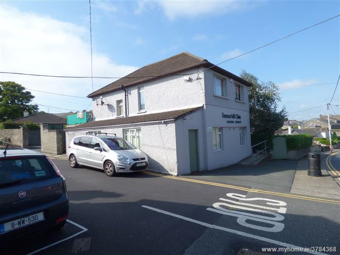 Main image for Summerhill Clinic, Summerhill, Wicklow, Wicklow