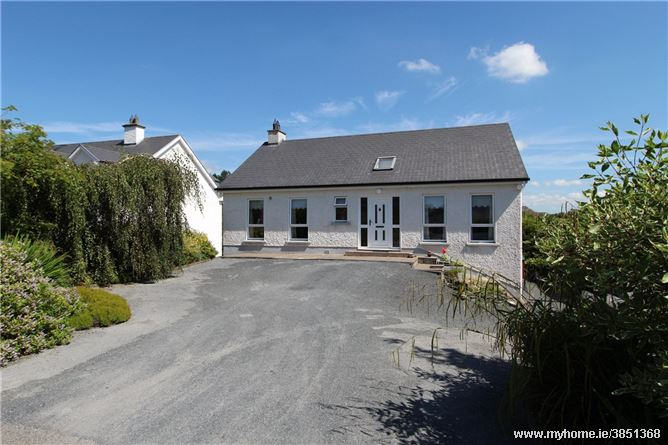 Photo of Ceol an tSruthain, Dunsinaire, Cootehill Road, Co Monaghan, H18F578