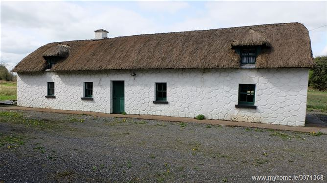 Derryvale, Roscrea, Tipperary