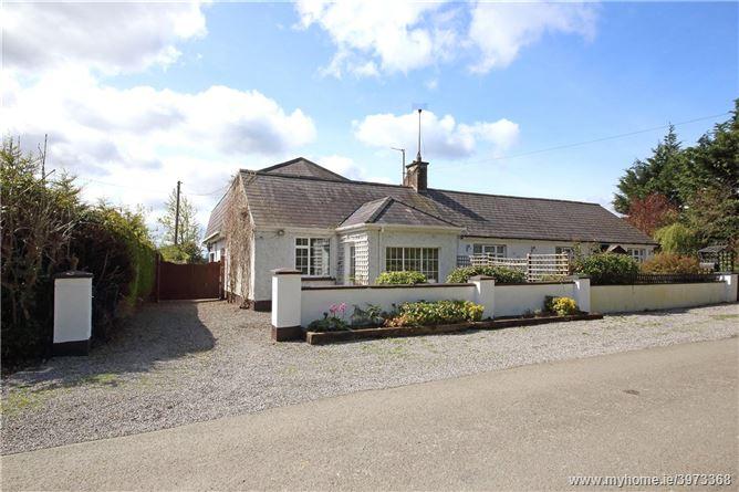 Lady Cottage,  Ladycastle, Straffan, Co Kildare, W23 K135