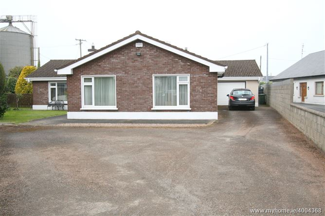 Main image of 3 The Avenue, Tierney Street, Ardee, Louth