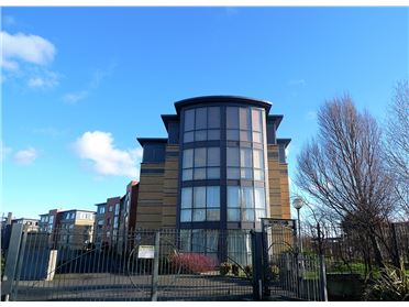 Photo of 11 Rosebank Place, Clondalkin, Dublin 22