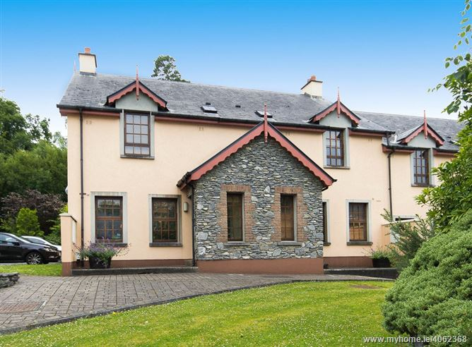 11 Sheen Woods, Kenmare, Co Kerry, V93 DH72