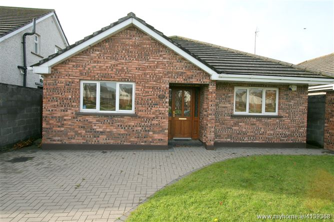 93 Betaghstown Wood, Bettystown, Meath