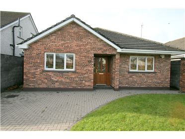 Photo of 93 Betaghstown Wood, Bettystown, Meath