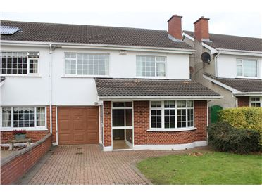 Main image of 38 Millview Court, Malahide, Malahide, County Dublin