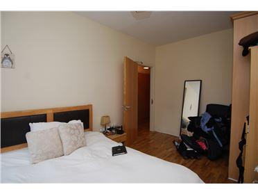 Property image of 2 Cois Eala, Grove Road, Rathmines, Dublin