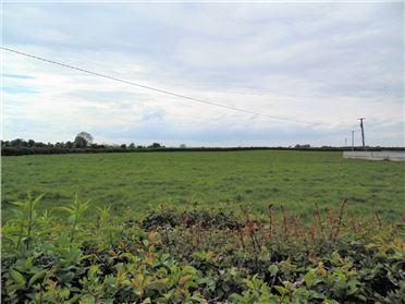 Photo of Kiltannin, Croagh, Adare, Limerick