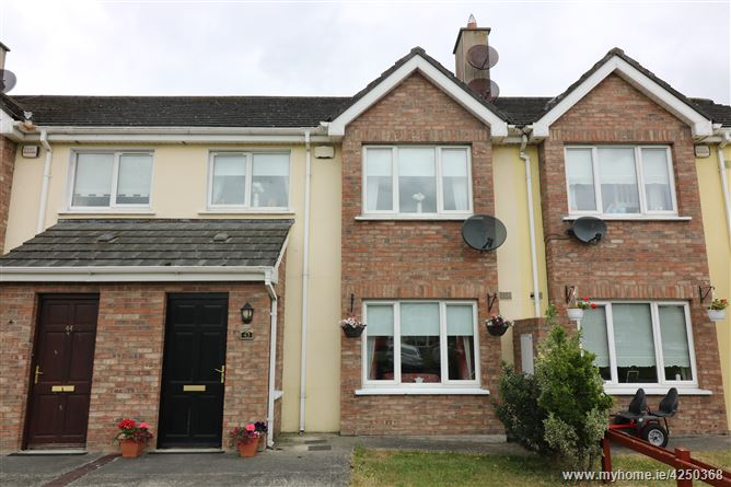 43 The Commons, Duleek, Meath