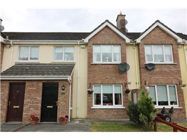 Photo of 43 The Commons, Duleek, Meath
